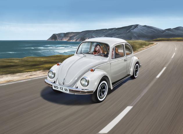Volkswagen Kever