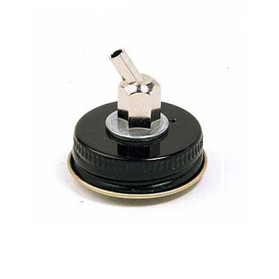 Potadapter Standard Class