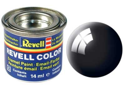 Revell Emaille verf