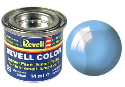 blauw, vernis kleurnummer 752