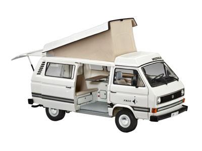 Volkswagen T3 Camper