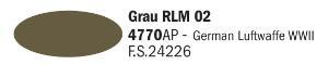 4770AP Grijs RLM 02
