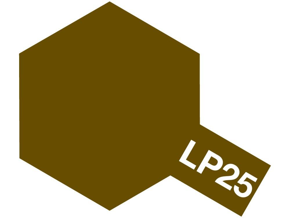 LP-25 Bruin (JGSDF), 10ml