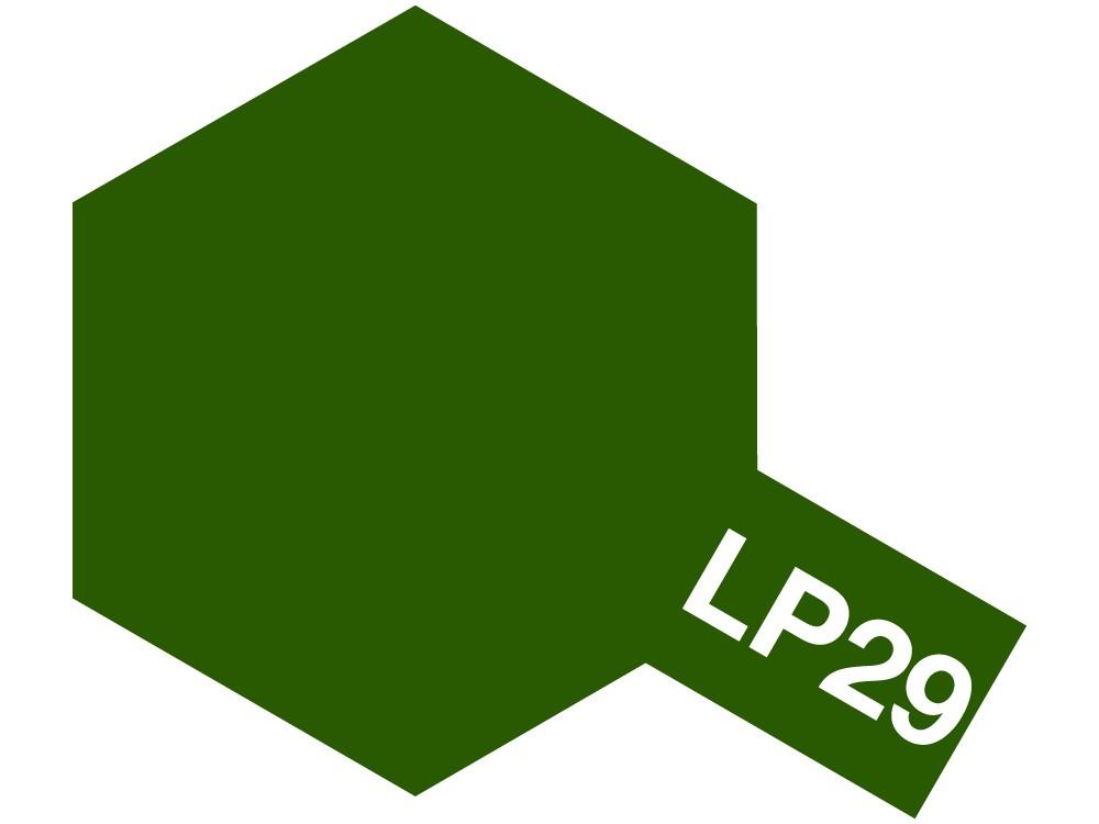 LP-29 Olijf Drab 2, 10ml