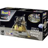 Geschenkset Apollo 11 Lunar Module Eagle
