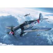 Fw190 A-8 Sturmbock
