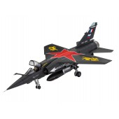 Dassault Mirage F-1 C/CT