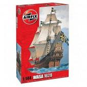 Airfix WASA