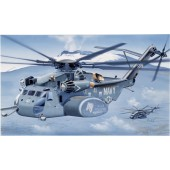 Italeri MH-53 E Sea Dragon