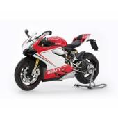 Tamiya Ducati 1199 Panigale S Tricolore