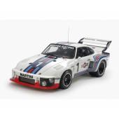 Tamiya Porsche 935 Martini
