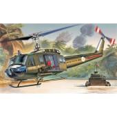 Italeri UH-1D Iroquois