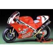 Tamiya Ducati 888 Superbike