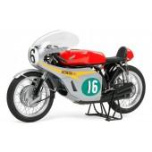 Tamiya Honda RC166