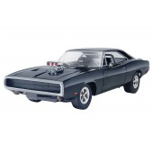 Dodge Charger 1970 - Dominic's