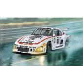 NUNU-BEEMAX Porsche 935 (K3) '79 LM Winner