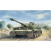 Italeri Pz. Kpfw. VI Tiger Ausf. E