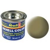 geel-olijf, mat kleurnummer 42
