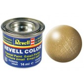 goud, metallic kleurnummer 94