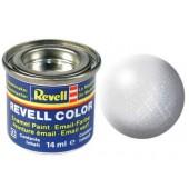 aluminium, metallic kleurnummer 99