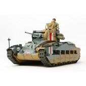 Tamiya Matilda Mk.III/IV British Infantry Tank