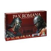 Italeri BAX Romana Battle Set