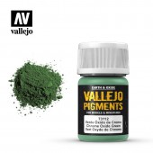 Chrome Oxide Green 35ml