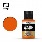 Dark Rust 35ml