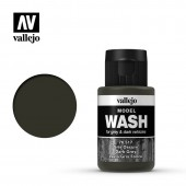 Dark Grey 35ml