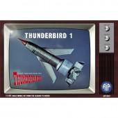 AIP Thunderbird 1