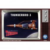 AIP Thunderbird 3