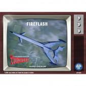 AIP Fireflash