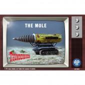 AIP The Mole