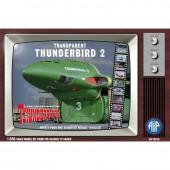 AIP Transparent Thunderbird 2
