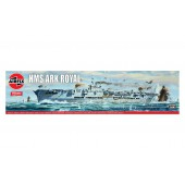 Airfix HMS Ark Royal