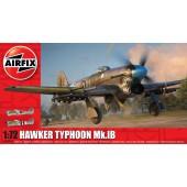 Airfix Hawker Typhoon Mk.I B