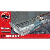 Airfix Higgins LCVP