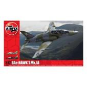 Airfix BAE Hawk T.Mk.1 A