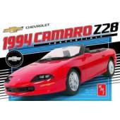 AMT Chevrolet Camaro Convertible 1994