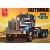 AMT Autocar A64B Semi Tractor