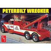 AMT Peterbilt 359 Wrecker