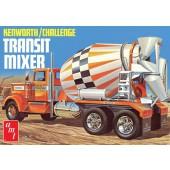 AMT Kenworth/Challenge Transit Cement Mixer