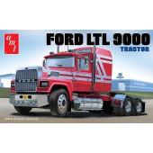 AMT Ford LTL 9000 Semi Tractor