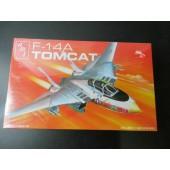 AMT F-14A Tomcat Fighter