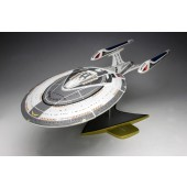 AMT U.S.S. Enterprise 1701-E