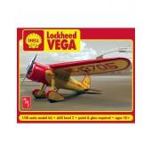 AMT Shell Oil Lockheed Vega