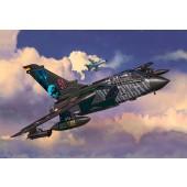 Tornado ECR TigerMeet 2014