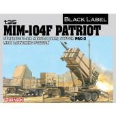 Dragon MIM-104F Patriot SAM (PAC-3)