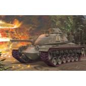 Dragon M67A2 Flamethrower Tank SK