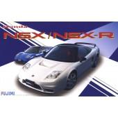 Fujimi Honda NSX-R 2003